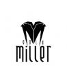 Gold Miller